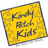 Kindy Patch Aberglasslyn - Adelaide Child Care
