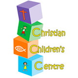 Christian Children's Centre - Adelaide Child Care