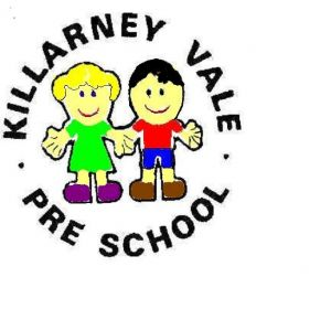 Killarney Vale Pre-School Kindergarten Inc - Adelaide Child Care