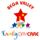 Bega Valley Family Day Care - Adelaide Child Care