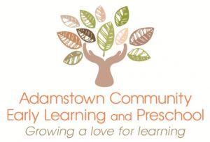 Adamstown Community Early Learning and Preschool - Adelaide Child Care