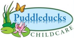 Puddleducks Child Care Centre - Adelaide Child Care