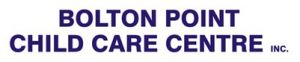 Bolton Point Child Care Centre Inc - Adelaide Child Care