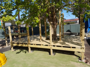 Tillys Play  Development Centres - Adelaide Child Care