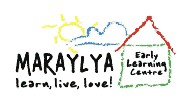 Maraylya Early Learning Centre - Adelaide Child Care