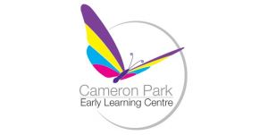 Cameron Park Early Learning Centre - Adelaide Child Care