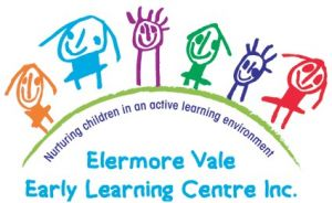 Elermore Vale Early Learning Centre - Adelaide Child Care