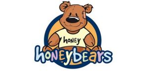 Honeybears Early Learning Centre - Adelaide Child Care