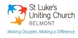 St Lukes Pre-School Belmont - Adelaide Child Care