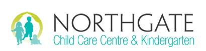 Northgate Childcare Centre  Kindergarten - Adelaide Child Care
