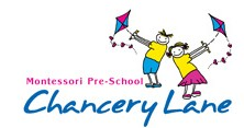 Chancery Lane Montessori Pre-School - Adelaide Child Care