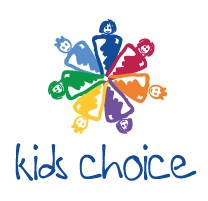 Kids Choice Ridgehaven - Adelaide Child Care