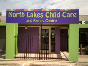 North Lakes Child Care  Family Centre - Adelaide Child Care