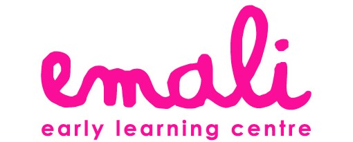 Emali Early Learning Centre - Adelaide Child Care