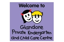 Glandore Private Child Care Centre  Kindergarten - Adelaide Child Care
