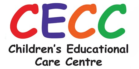 Childrens Educational Care Centre - Adelaide Child Care