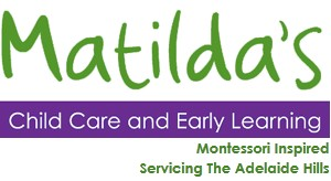 Matilda's Childcare Centre and Early Learning - Adelaide Child Care