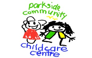 Parkside Community Child Care Centre - Adelaide Child Care