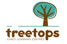 Treetops Early Learning Centre Findon - Adelaide Child Care