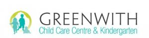 Greenwith Child Care Centre  Kindergarten - Adelaide Child Care