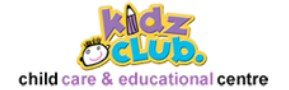 Kidz Club Childcare  Educational Centre - Adelaide Child Care