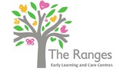 The Ranges Child Care Centres - Adelaide Child Care