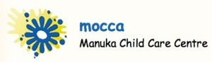 Manuka Childcare Centre - Adelaide Child Care