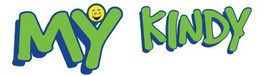 My Kindy Runaway Bay - Adelaide Child Care