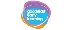 Goodstart Early Learning Brisbane - Adelaide Child Care