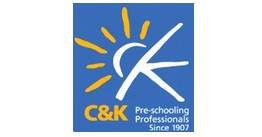 CK Nazareth Community Kindergarten  Preschool - Adelaide Child Care