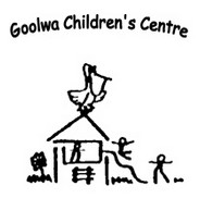 Goolwa Children's Centre - Adelaide Child Care